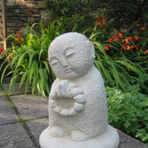 Japanese Buddha Pale