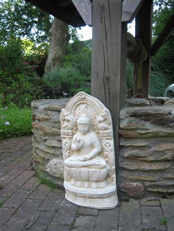 Super Buddha Pale