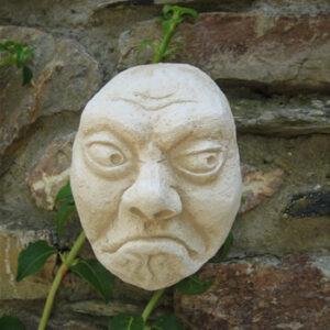 Grumpy Pale