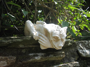 Shelf Goblin Pale