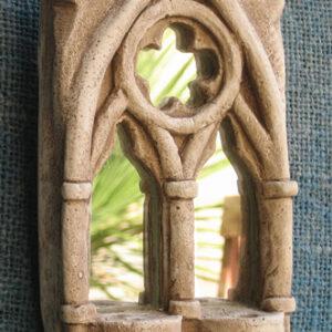 Micro Gothic